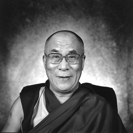 dalai lama quotes on peace. dalai lama quotes on peace.